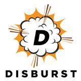 Zines – Disburst