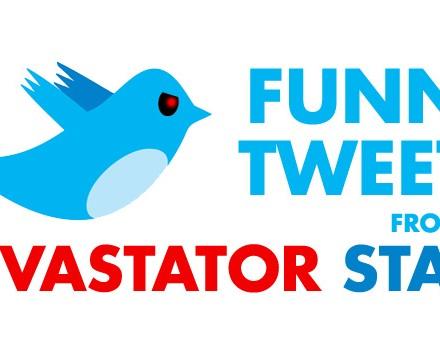 funny-tweets-devastator-staff-thumb