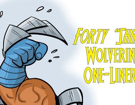 devastator-1-wolverine-thumbnail