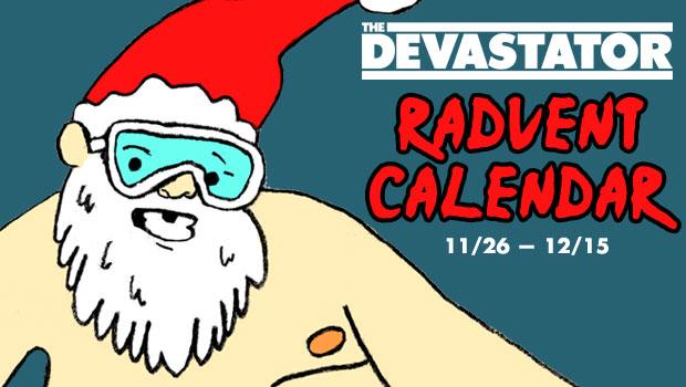 radvent-calendar-header