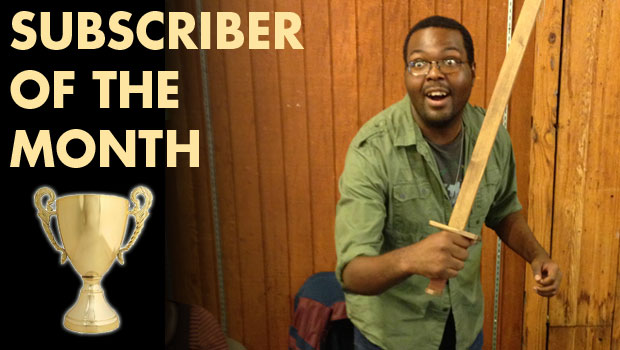 subscriber-of-the-month-0413-jared-sams