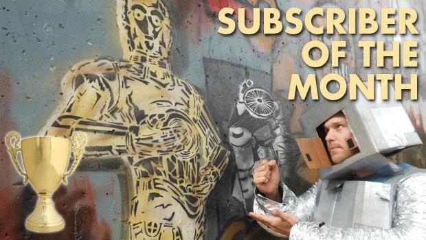 subscriber-of-the-month-logan-garner-0513