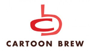 CartoonBrewLogo