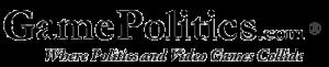 GPLogo2010