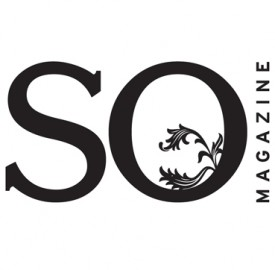 So-Magazine-275x270