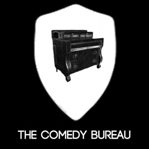 The_Comedy_Bureau_Logo_2_point_oh