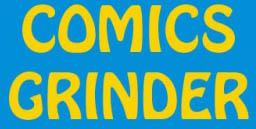 cropped-comics-grinder-banner-2012