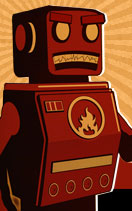 giant-fire-robot-logo