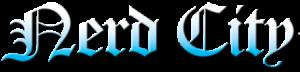 logo-header1200