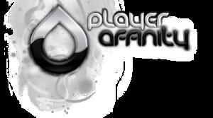playeraffinitylogo