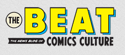 the-beat-logo