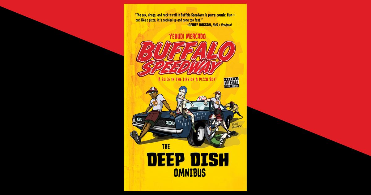 buffalo-speedway-fb-thumb