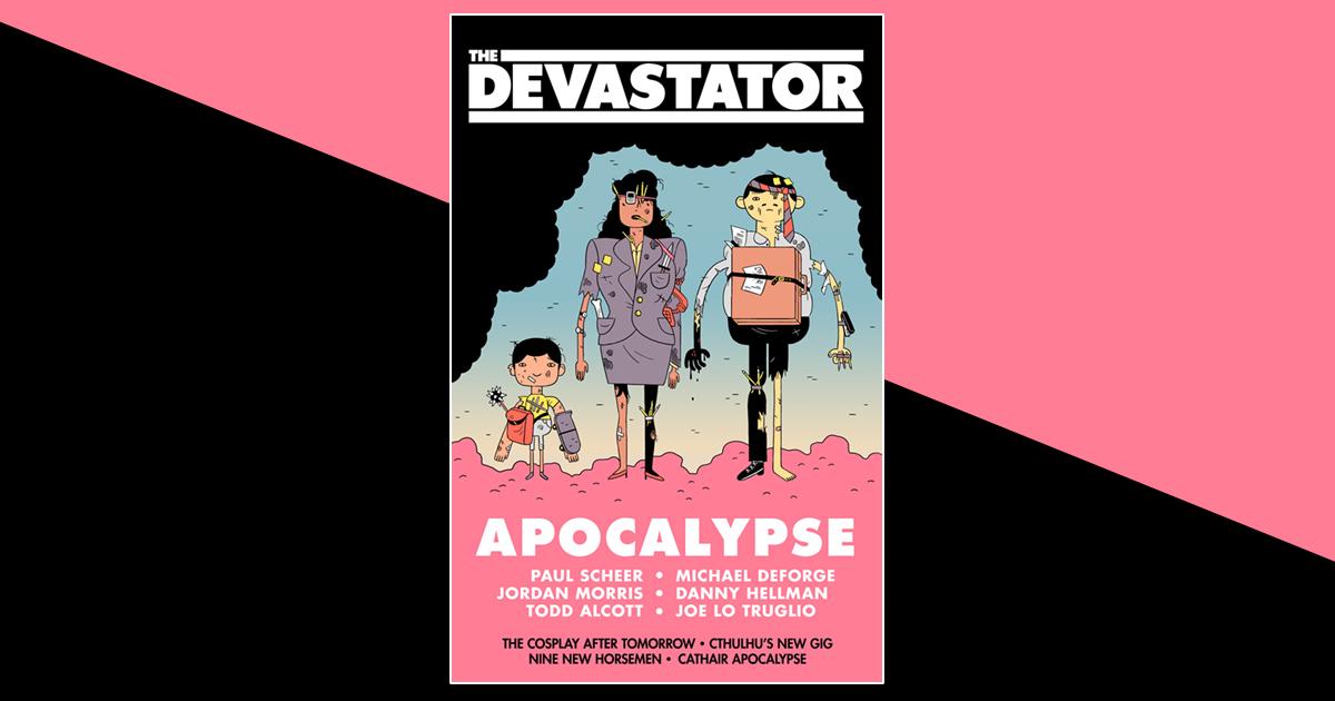 d10-apocalypse-fb-thumb