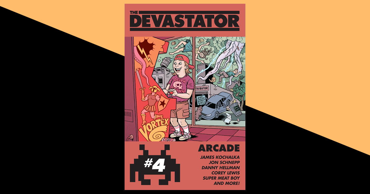 d4-arcade-fb-thumb