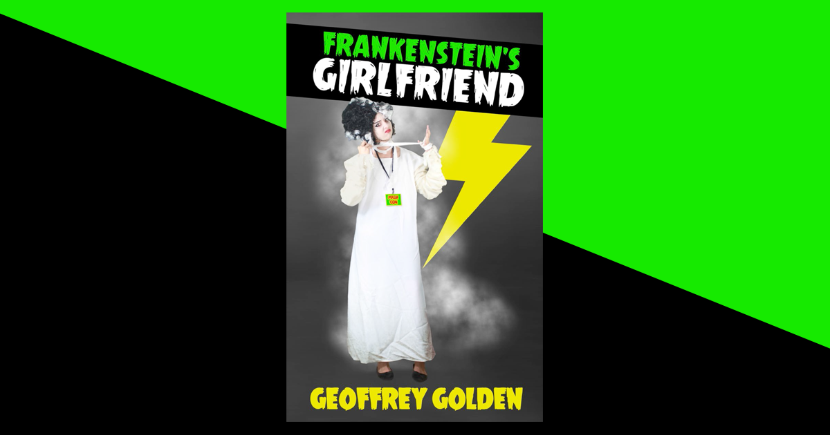 frankensteins-girlfriend-fb-thumb