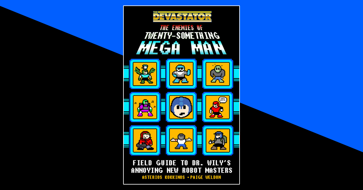 mega-man-fb-thumb