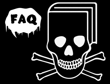 skull-faq