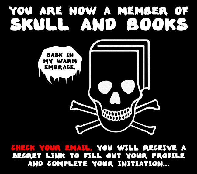 skull-thank-you