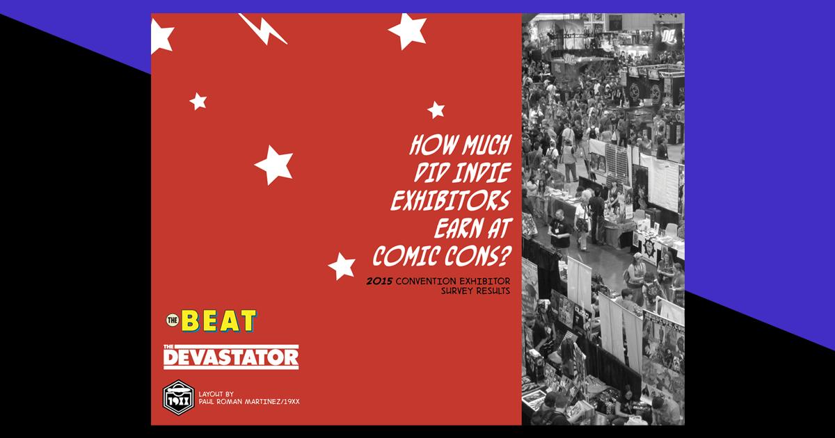 convention-survey-2015-fb-thumb