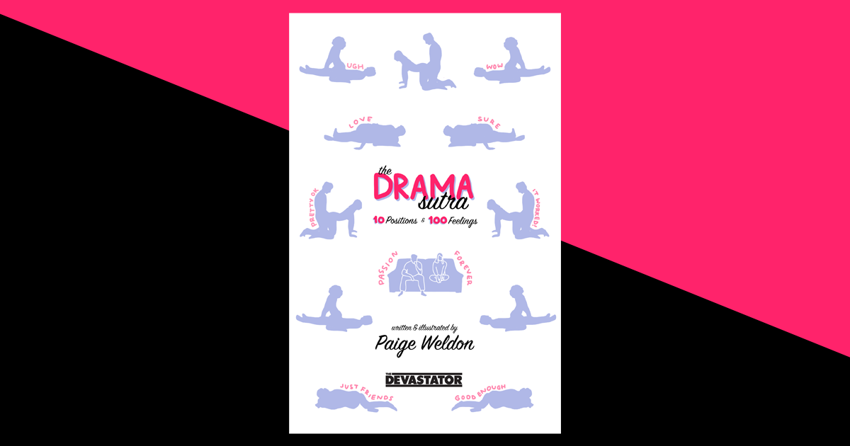 drama-sutra-fb-thumb