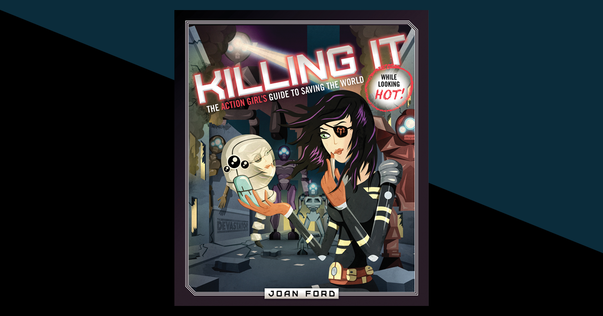 killing-it-fb-thumb