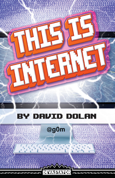 This Is Internet